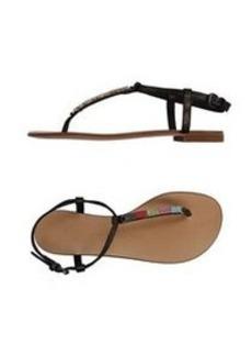 GIUSEPPE ZANOTTI DESIGN - Flip flops