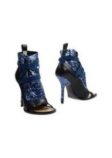 GIUSEPPE ZANOTTI DESIGN for THAKOON - Ankle boot