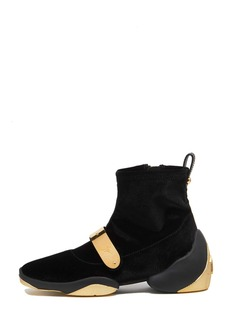 Giuseppe Zanotti light Jump Shoes