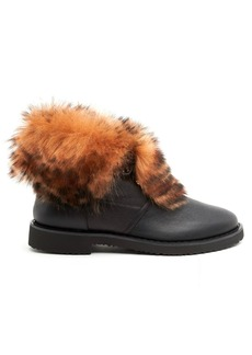 Giuseppe Zanotti look 20 Shoes