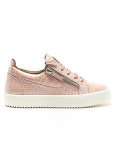 Giuseppe Zanotti may D Shoes