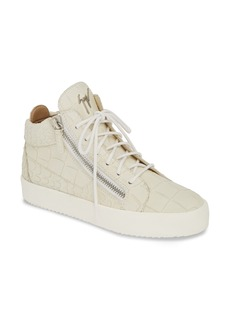 Giuseppe Zanotti May London Sneaker (Women)