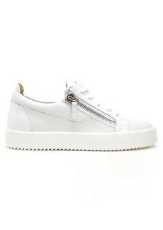 Giuseppe Zanotti may Shoes