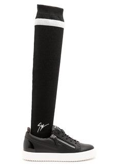Giuseppe Zanotti maylondon Shoes
