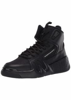Giuseppe Zanotti Men's RM00057 Sneaker  47 M EU ( US)