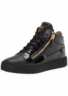 Giuseppe Zanotti mens RU00011A Sneaker