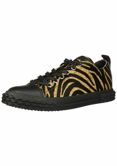 Giuseppe Zanotti Men's RU90029 Sneaker   (11 US)