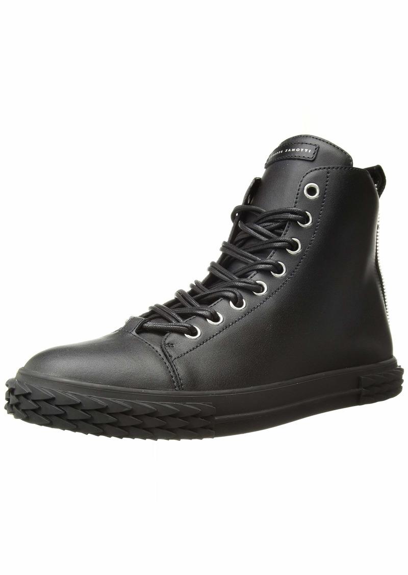 Giuseppe Zanotti Men's RU90036A Sneaker   (6 US)