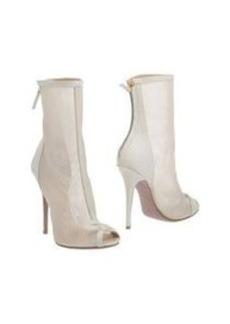 GIUSEPPE ZANOTTI DESIGN pour VIONNET - Ankle boot