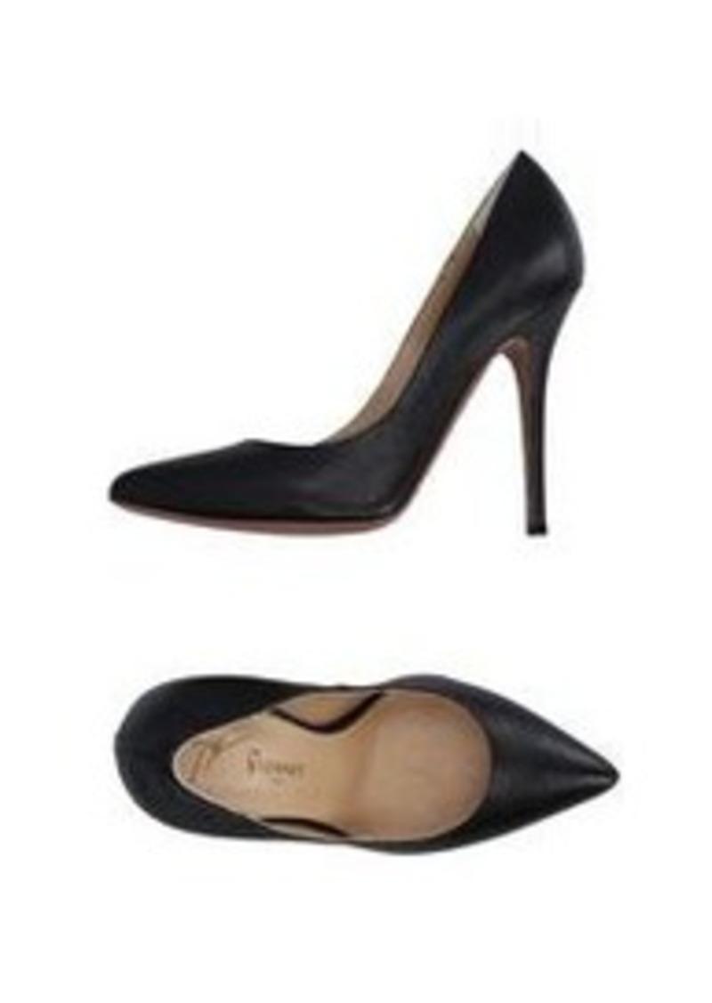 Vionnet Shoes Price