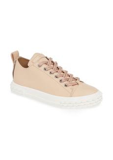 Giuseppe Zanotti Scale Sneaker (Women)