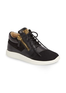 Giuseppe Zanotti Sneaker (Women)
