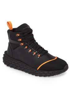 Giuseppe Zanotti Urchin Sneaker (Men)