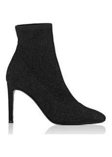 Giuseppe Zanotti Women's Bimba Ankle Boots