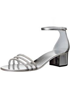 Giuseppe Zanotti Women's E7014 Dress Sandal   M US