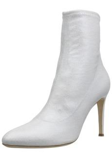 Giuseppe Zanotti Women's E870001 Ankle Boot  7.5 B US