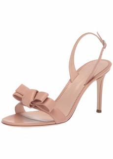 Giuseppe Zanotti Women's E900143 Heeled Sandal   B US