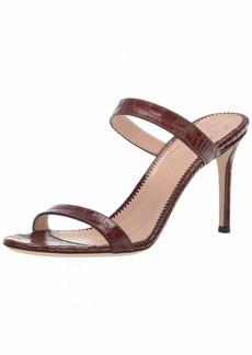 Giuseppe Zanotti Women's E900164 Heeled Sandal  8 B US