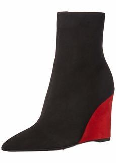 Giuseppe Zanotti Women's Fashion Boot   B US