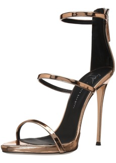Giuseppe Zanotti Women's I700049 Dress Sandal