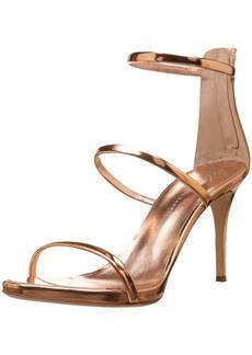 Giuseppe Zanotti Women's I700050 Heeled Sandal   B US