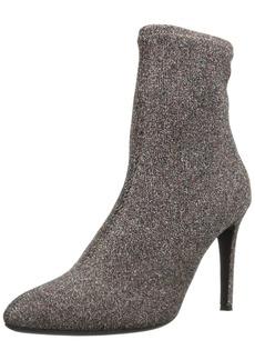 Giuseppe Zanotti Women's I770021 Ankle Bootie