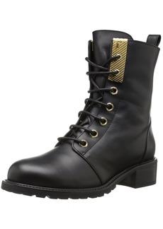 Giuseppe Zanotti Women's I77004 Ankle Bootie   M US