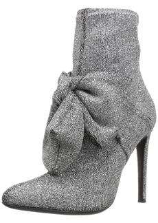 Giuseppe Zanotti Women's I770046 Ankle Bootie