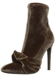 Giuseppe Zanotti Women's I770058 Ankle Bootie
