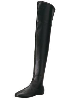 Giuseppe Zanotti Women's I780036 Boot   M US