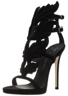Giuseppe Zanotti Women's I800006 Heeled Sandal  7 B US
