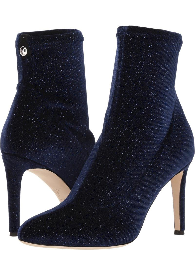 Giuseppe Zanotti Women's I80002 Ankle Boot   B US
