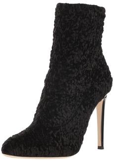 GIUSEPPE ZANOTTI Women's I80003 Ankle Boot   B US