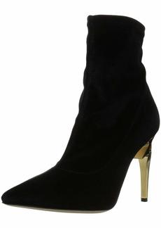 Giuseppe Zanotti Women's I870011 Ankle Boot  10 B US