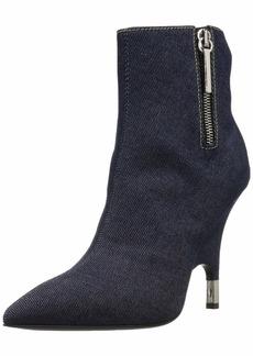 Giuseppe Zanotti Women's I870075 Ankle Boot  7 B US