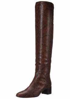 GIUSEPPE ZANOTTI Women's I90007 Fashion Boot   B US
