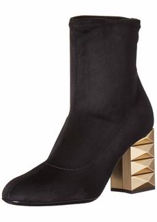 Giuseppe Zanotti Women's I970034 Ankle Boot  10 B US