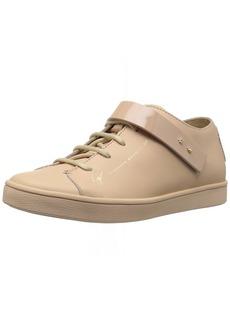 Giuseppe Zanotti Women's Rs7038 Walking Shoe   M US