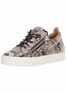 GIUSEPPE ZANOTTI Women's RW70001 Sneaker   B US