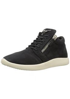 Giuseppe Zanotti Women's Rw70049 Fashion Sneaker   M US