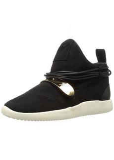 Giuseppe Zanotti Women's Rw70072 Fashion Sneaker   M US
