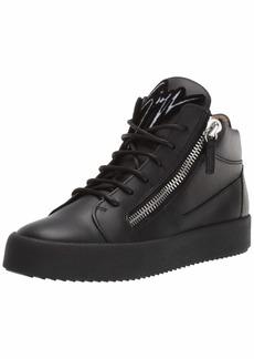 Giuseppe Zanotti Women's RW80073 Sneaker   B US