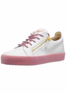 Giuseppe Zanotti Women's RW80081 Sneaker  10 B US