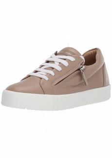 GIUSEPPE ZANOTTI Women's RW90011 Shoe   B US