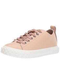 GIUSEPPE ZANOTTI Women's RW90028 Sneaker   B US