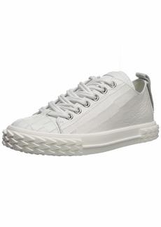 Giuseppe Zanotti Women's RW90029 Shoe   B US