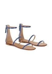 Giuseppe Zanotti Harmony flat sandals