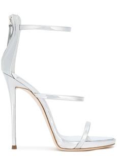 Giuseppe Zanotti Harmony Sandals