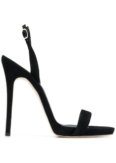Giuseppe Zanotti heeled sandals