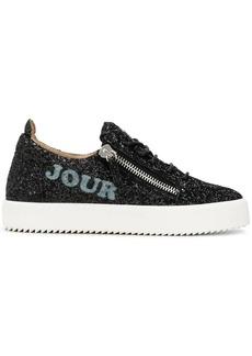 Giuseppe Zanotti Jour sneakers